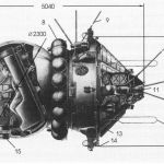 Gagarin's flight: anecdotes, superstitions and a gun