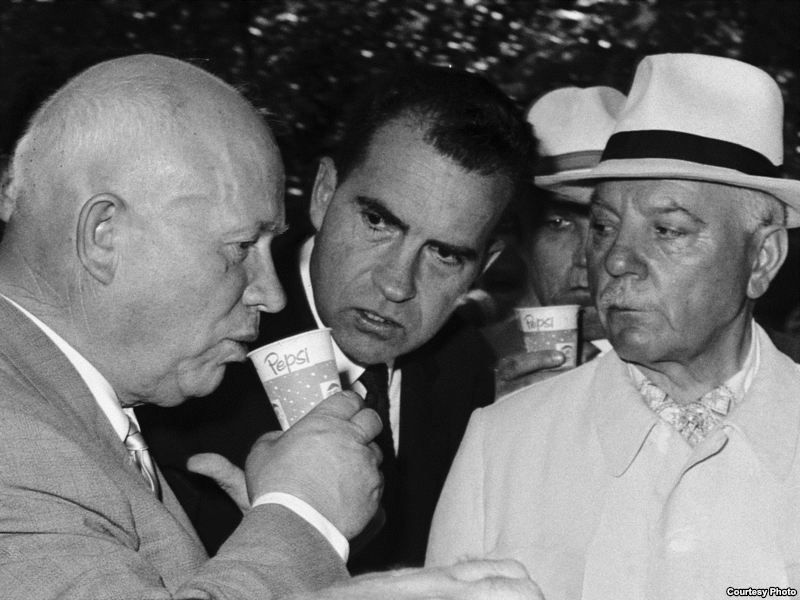 [Image: russia-pepsi-Khrushchev.jpg]
